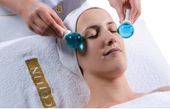 Soin Hydro-Lifting Treatment